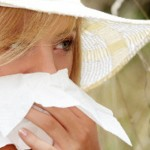 Control Allergy Symptoms